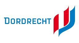 Gemeente Dordrecht
