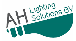 AH Lighting Solutions