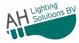 AH Lighting Solutions