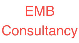 EMB Consultance