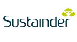 Sustainder