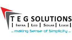 TEG Solutions
