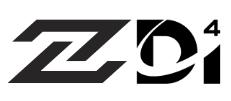 Zhaga D4I