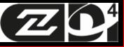 Zhaga-D4i logo